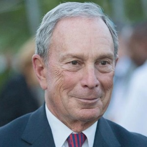 Michael Bloomberg Biography, Age, Ex-wife, Children, Family, Wiki & More