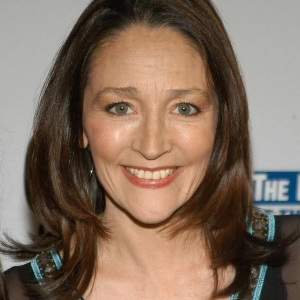 Olivia Hussey Biography, Age, Height, Weight, Family, Wiki & More