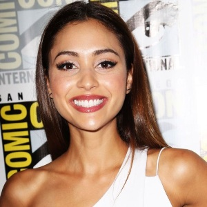 Lindsey Morgan Biography, Age, Height, Weight, Boyfriend, Family, Wiki & More