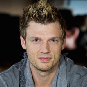 Nick Carter Biography, Age, Height, Weight, Family, Wiki & More