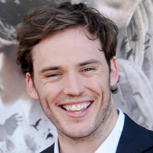 Sam Claflin Biography, Age, Wife, Children, Family, Facts, Wiki & More