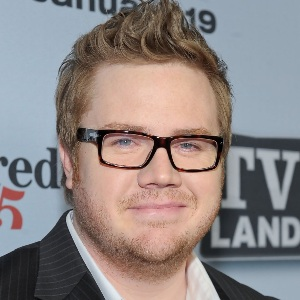 Josh McDermitt Biography, Age, Height, Weight, Family, Wiki & More