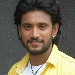 Krishna (Kannada Film Actor) Biography, Age, Height, Weight, Family, Caste, Wiki & More