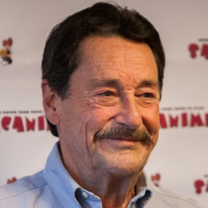 Peter Cullen Biography, Age, Height, Weight, Family, Wiki & More