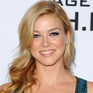 Adrianne Palicki Biography, Age, Height, Weight, Family, Wiki & More