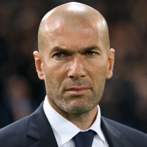 Zinedine Zidane Biography, Age, Height, Weight, Family, Wiki & More