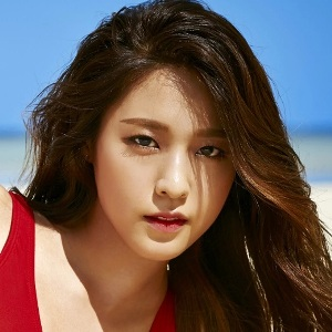 Kim Seol-hyun Biography, Age, Height, Weight, Family, Wiki & More