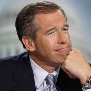 Brian Williams Biography, Age, Height, Weight, Family, Wiki & More