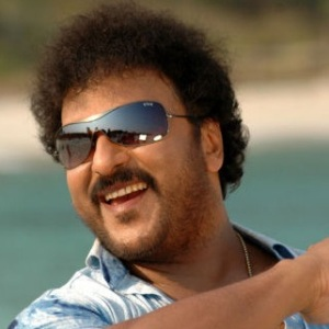 V. Ravichandran Biography, Age, Wife, Children, Family, Caste, Wiki & More