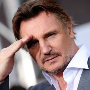 Liam Neeson Biography, Age, Height, Weight, Family, Wiki & More