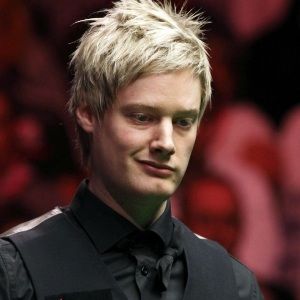 Neil Robertson Biography, Age, Height, Weight, Family, Wiki & More