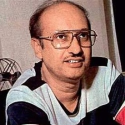 Manmohan Desai Biography, Age, Death, Height, Weight, Family, Caste, Wiki & More
