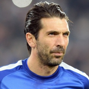 Gianluigi Buffon Biography, Age, Height, Weight, Family, Wiki & More