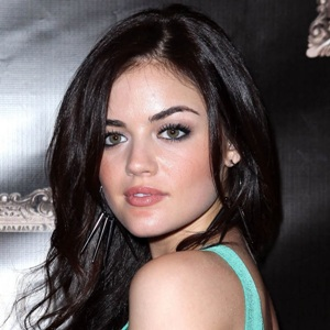 Lucy Hale Biography, Age, Height, Weight, Family, Wiki & More