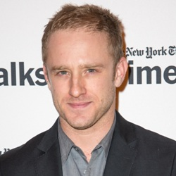 Ben Foster Biography, Age, Height, Weight, Family, Wiki & More