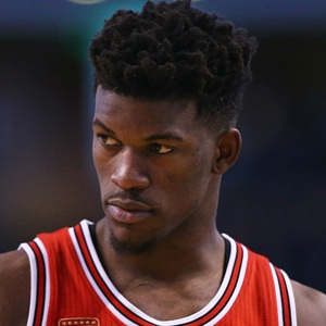 Jimmy Butler Biography, Age, Height, Weight, Family, Wiki & More