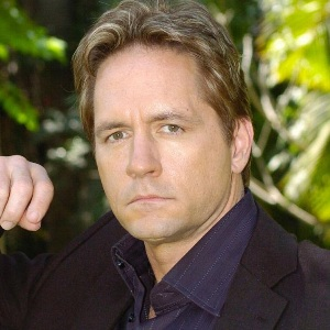 Guy Ecker Biography, Age, Height, Weight, Family, Wiki & More