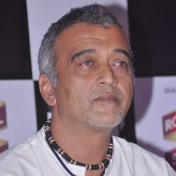 Lucky Ali Biography, Age, Wife, Children, Family, Caste, Wiki & More