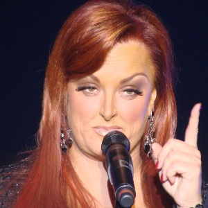 Wynonna Judd Biography, Age, Height, Weight, Family, Wiki & More