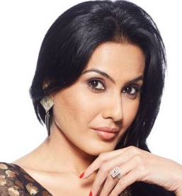 Kamya Panjabi Biography, Age, Husband, Children, Family, Caste, Wiki & More