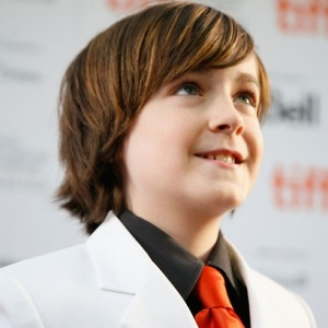 Quinn Lord Biography, Age, Height, Weight, Family, Wiki & More