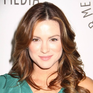 Danneel Harris Biography, Age, Height, Weight, Family, Wiki & More
