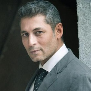 Tarun Arora Biography, Age, Height, Weight, Family, Caste, Wiki & More