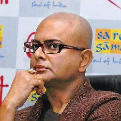 Rituparno Ghosh Biography, Age, Death, Height, Weight, Family, Caste, Wiki & More