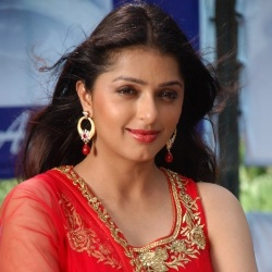 Bhumika Chawla Biography, Age, Husband, Children, Family, Caste, Wiki & More