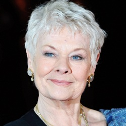 Judi Dench Biography, Age, Height, Weight, Family, Wiki & More
