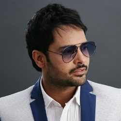 Amrinder Gill Biography, Age, Wife, Children, Family, Caste, Wiki & More