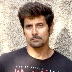 Vikram (Actor) Biography, Age, Wife, Children, Family, Caste, Wiki & More