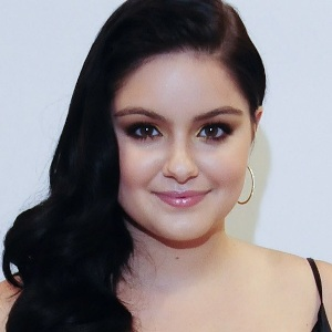 Ariel Winter Biography, Age, Height, Weight, Family, Wiki & More