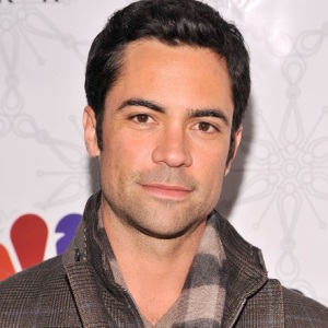 Danny Pino Biography, Age, Height, Weight, Family, Wiki & More