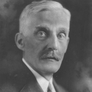 Andrew Mellon Biography, Age, Death, Height, Weight, Family, Wiki & More