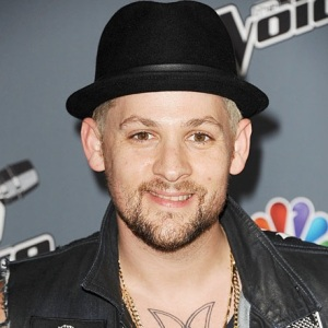 Joel Madden Biography, Age, Height, Weight, Family, Wiki & More