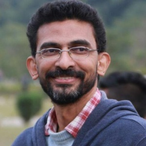Sekhar Kammula Biography, Age, Height, Weight, Family, Caste, Wiki & More