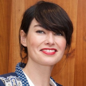 Lena Headey Biography, Age, Height, Weight, Family, Wiki & More