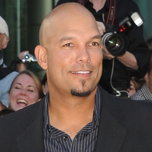 David Justice Biography, Age, Height, Weight, Family, Wiki & More