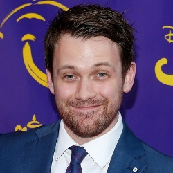 Michael Arden Biography, Age, Height, Weight, Family, Wiki & More