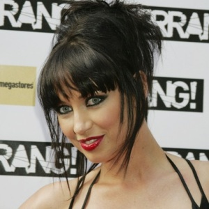 Sophie Howard Biography, Age, Height, Weight, Family, Wiki & More