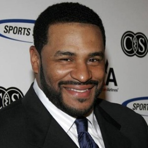Jerome Bettis Biography, Age, Height, Weight, Family, Wiki & More