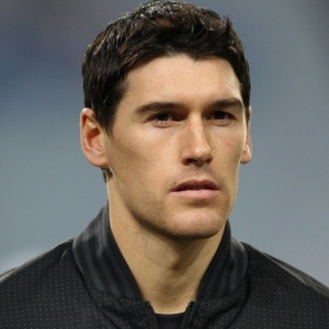 Gareth Barry Biography, Age, Height, Weight, Family, Wiki & More