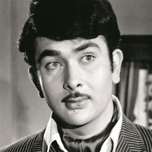 Randhir Kapoor Biography, Age, Wife, Children, Family, Caste, Wiki & More