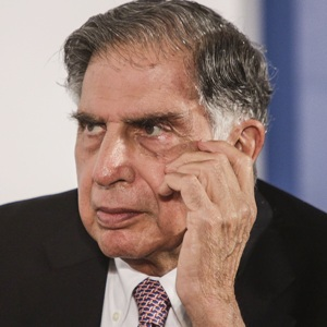 Ratan Tata Biography, Age, Height, Weight, Family, Wiki & More