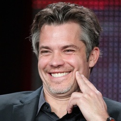 Timothy Olyphant Biography, Age, Height, Weight, Family, Wiki & More