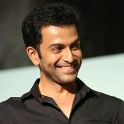 Prithviraj Sukumaran Biography, Age, Wife, Children, Family, Caste, Wiki & More