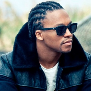 Lupe Fiasco Biography, Age, Height, Weight, Family, Wiki & More