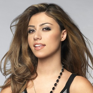 Gabriella Cilmi Biography, Age, Height, Weight, Family, Wiki & More