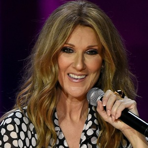 Celine Dion Biography, Age, Height, Weight, Family, Wiki & More
